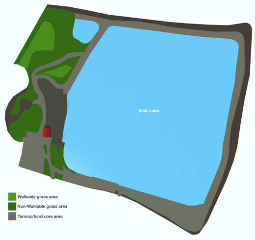 west-country-water-parkmap