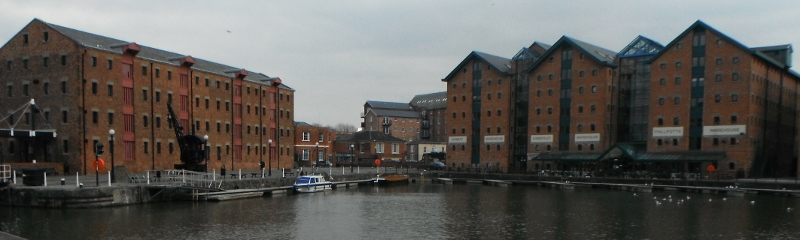 Tall Ships Festival 2013, Gloucester Docks. 24 to 27 May 2013
