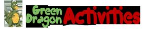 Green Dragon Activities