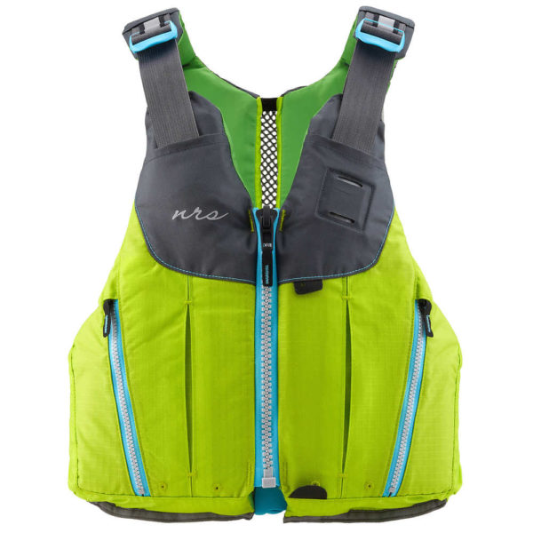 NRS Nora Personal Flotation device