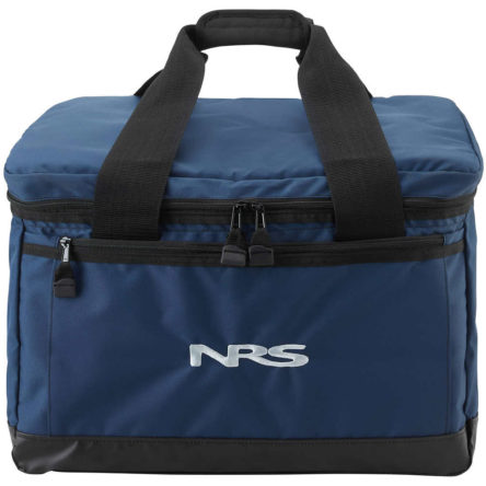 NRS Large Cooler