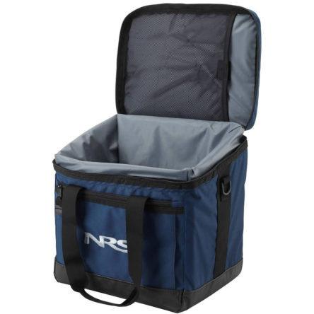 NRS Medium Cooler Bag