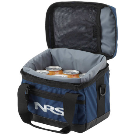 NRS Small Cooler Bag