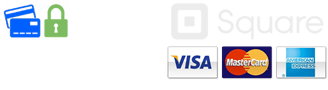 Secure Card Payments with Square